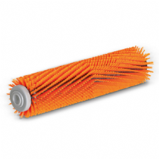 Karcher BR30/4 Orange Tile Brush